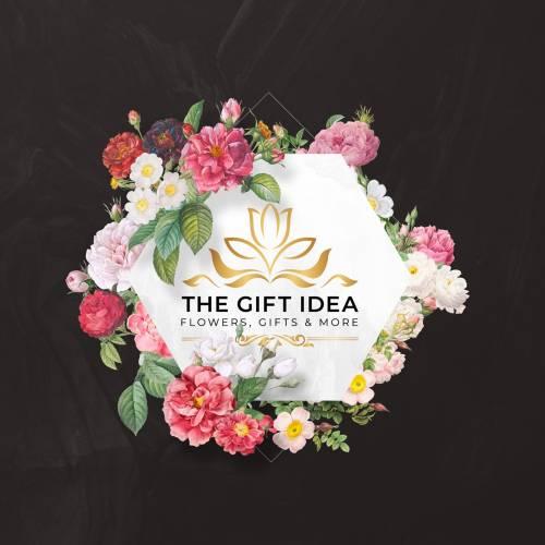 The Gift Idea