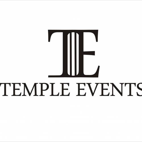 TEMPLE EVENTS
