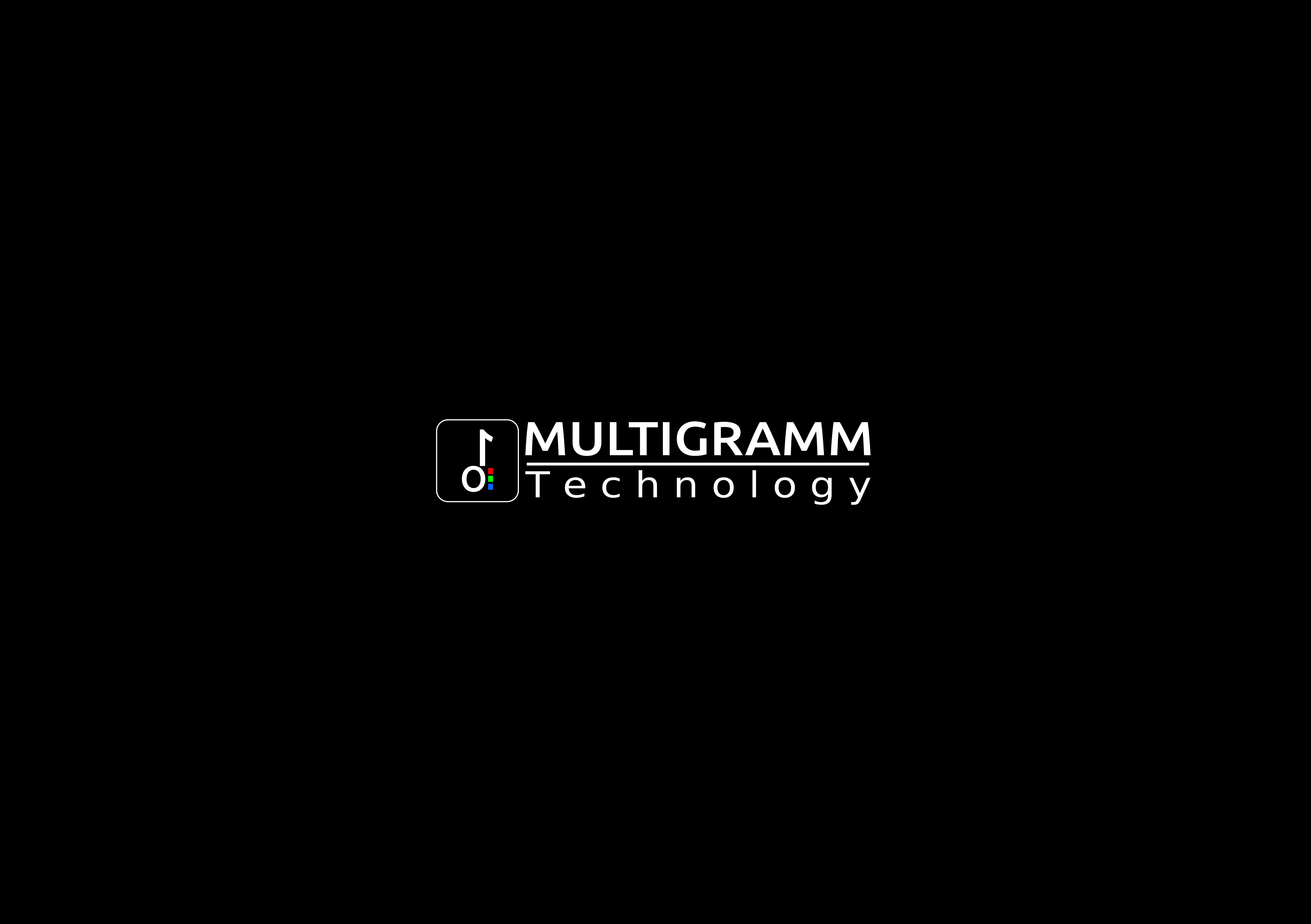 MULTIGRAMM Technology