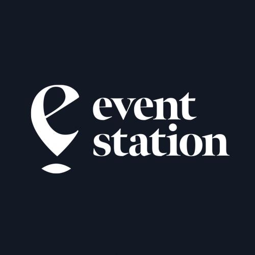 Event Station