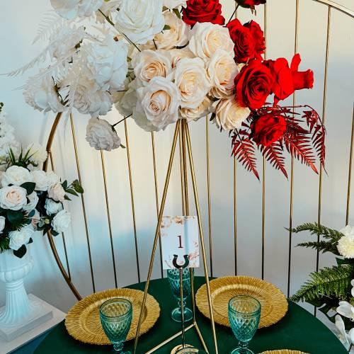 Atelier Flowers Corner