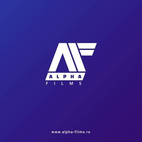Alpha-Films