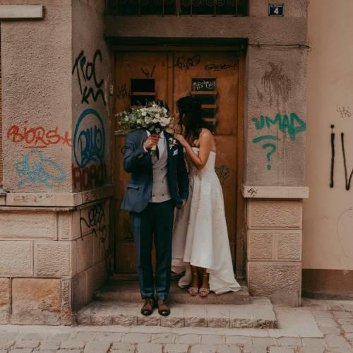 Hoha Weddings&Events